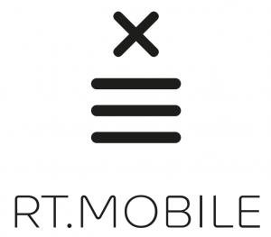 RT.Mobile